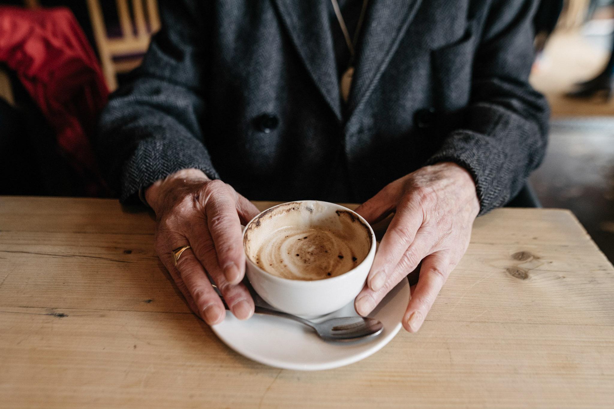 Radis Community Care recruits 1000 Dementia Friends
