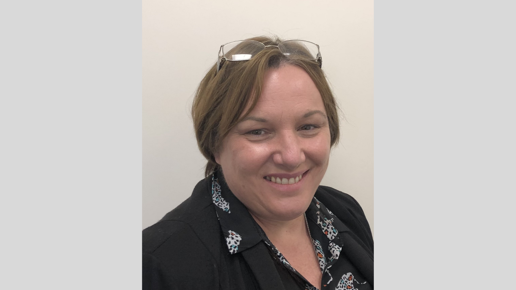 New Head of Supported Living Services for Radis