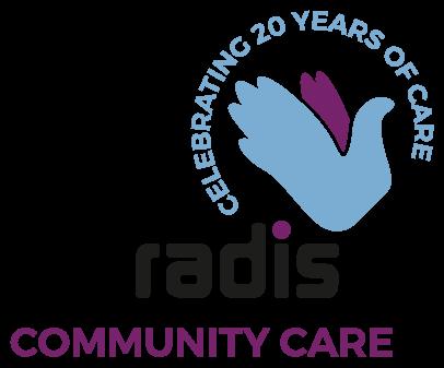 Radis Home Care